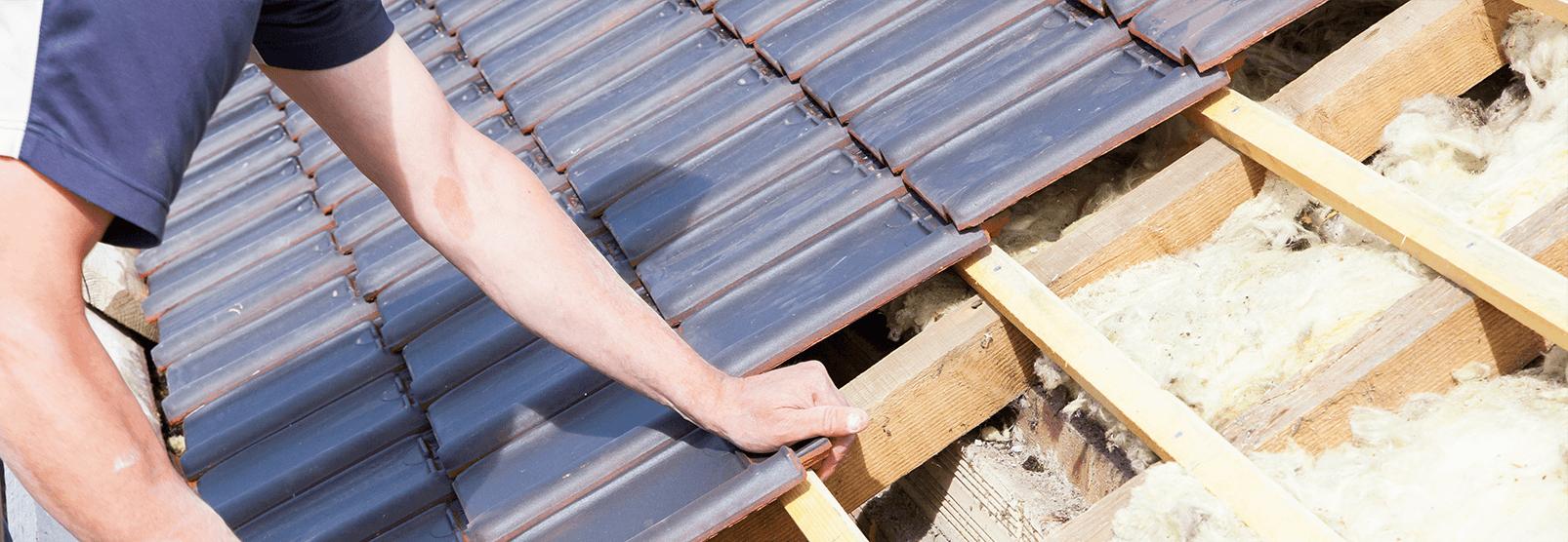 Detection-de-fuites-sur-toiture-et-terrasse