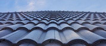 Les-points-de-vigilance-pour-verifier-l-etat-de-votre-toiture