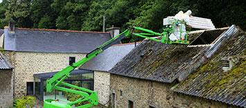 AC-Fuite-vous-accompagne-dans-la-défense-de-votre-toiture-contre-les-fuites-et-infiltrations